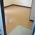 鋼琴面拍立扣-日本櫸木-2012032307-林口-超耐磨木地板強化木地板