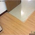 鋼琴面拍立扣-日本櫸木-2012032308-林口-超耐磨木地板強化木地板