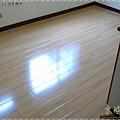 鋼琴面拍立扣-日本櫸木-2012032309-林口-超耐磨木地板強化木地板