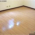 鋼琴面拍立扣-日本櫸木-2012032310-林口-超耐磨木地板強化木地板