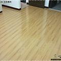 鋼琴面拍立扣-日本櫸木-2012032311-林口-超耐磨木地板強化木地板