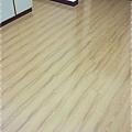 鋼琴面拍立扣-日本櫸木-2012032312-林口-超耐磨木地板強化木地板