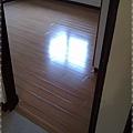 鋼琴面拍立扣-日本櫸木-2012032313-林口-超耐磨木地板強化木地板