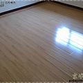 鋼琴面拍立扣-日本櫸木-2012032314-林口-超耐磨木地板強化木地板