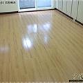 鋼琴面拍立扣-日本櫸木-2012032315-林口-超耐磨木地板強化木地板