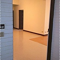 鋼琴面拍立扣-日本櫸木-2012032316-林口-超耐磨木地板強化木地板