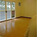鋼琴面拍立扣-日本櫸木-2012032320-林口-超耐磨木地板強化木地板
