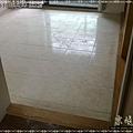 鋼琴面拍立扣-日本櫸木-2012032601-宜蘭-超耐磨木地板強化木地板