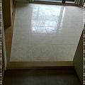 鋼琴面拍立扣-日本櫸木-2012032602-宜蘭-超耐磨木地板強化木地板