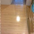 鋼琴面拍立扣-日本櫸木-2012032603-宜蘭-超耐磨木地板強化木地板