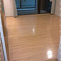 鋼琴面拍立扣-日本櫸木-2012032604-宜蘭-超耐磨木地板強化木地板