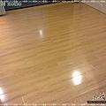 鋼琴面拍立扣-日本櫸木-2012032605-宜蘭-超耐磨木地板強化木地板
