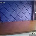 新拍立扣-柚木-1204281-土城-超耐磨木地板強化木地板