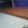 新拍立扣-柚木-1204282-土城-超耐磨木地板強化木地板