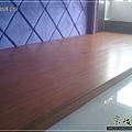 新拍立扣-柚木-1204284-土城-超耐磨木地板強化木地板