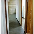 長板水波紋-現代橡木-20120506-08走道3-超耐磨木地板/強化木地板