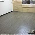 長板水波紋-現代橡木-20120506-10廳一1-超耐磨木地板/強化木地板