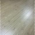 長板水波紋-現代橡木-20120506-10廳一2-超耐磨木地板/強化木地板