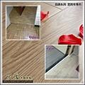 晶鑽-里斯本橡木-120506-02玄關-超耐磨木地板/強化木地板