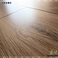 晶鑽系列-里斯本橡木4-超耐磨木地板強化木地板