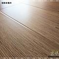 晶鑽系列-里斯本橡木5-超耐磨木地板強化木地板