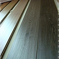 長板木地板05-超耐磨木地板/強化木地板