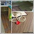 大浮雕面-金鑽橡-20120506-12櫃台1-超耐磨海島木地板