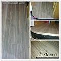大浮雕面-金鑽橡-20120506-12櫃台2-超耐磨海島木地板