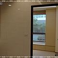 真木紋 水洗白橡-12050510-淡水竹圍 超耐磨木地板強化木地板