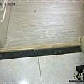 真木紋 水洗白橡-12013161-台北市 超耐磨木地板強化木地板