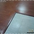 新拍立扣-紅檀香-1203042-台北市-超耐磨木地板強化木地板