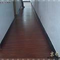 新拍立扣-紅檀香-1203043-台北市-超耐磨木地板強化木地板