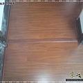 新拍立扣-紅檀香-1203044-台北市-超耐磨木地板強化木地板