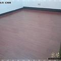 新拍立扣-紅檀香-1203045-台北市-超耐磨木地板強化木地板