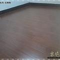 新拍立扣-紅檀香-1203046-台北市-超耐磨木地板強化木地板