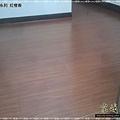 新拍立扣-紅檀香-1203047-台北市-超耐磨木地板強化木地板