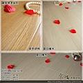 鋼琴面拍立扣鋼琴烤漆-綜合1-超耐磨木地板強化木地板