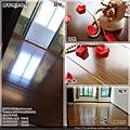 鋼琴面拍立扣鋼琴烤漆-綜合2-超耐磨木地板強化木地板