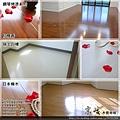 鋼琴面拍立扣鋼琴烤漆-綜合3-超耐磨木地板強化木地板