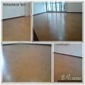 新拍立扣-柚木-120502-新店-超耐磨木地板強化木地板