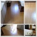 新拍立扣-柚木-1203171073-新店-超耐磨木地板強化木地板