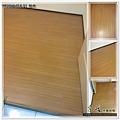 新拍立扣-柚木-1204131386-超耐磨木地板強化木地板