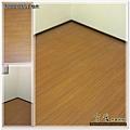 新拍立扣-柚木-1204131387-超耐磨木地板強化木地板