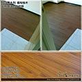 小浮雕面-緬甸柚木-120515-1-超耐磨海島木地板