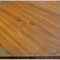小浮雕面-緬甸柚木-120515-2-超耐磨海島木地板