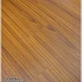 小浮雕面-緬甸柚木-120515-3-超耐磨海島木地板