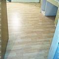 代工伊諾華-111214486-超耐磨木地板  強化木地板