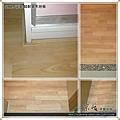 代工伊諾華-111214488-超耐磨木地板  強化木地板