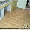 代工伊諾華-111214489-超耐磨木地板  強化木地板