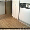 代工伊諾華-111214490-超耐磨木地板  強化木地板